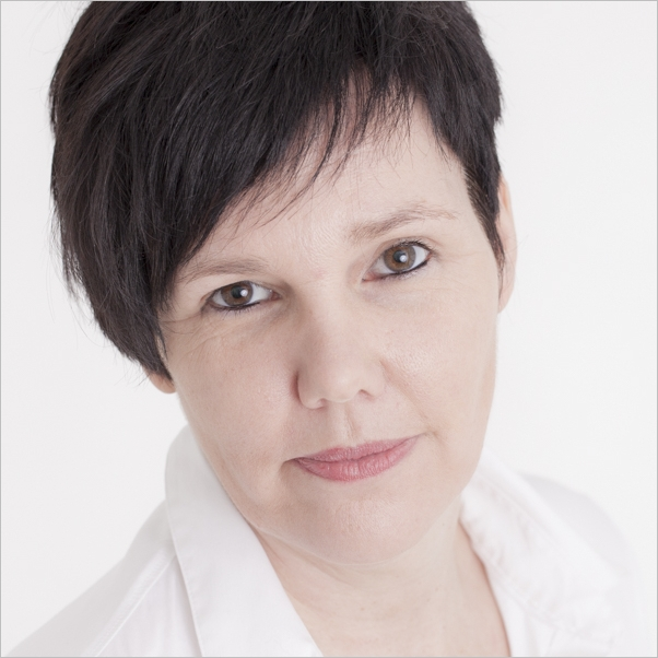 Marion Jebbink