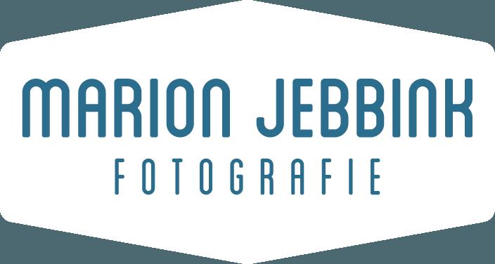 Marion Jebbink Fotografie fotograaf Gemert 0641471022