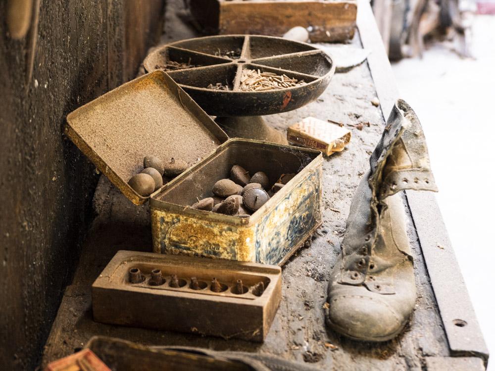 Erve Kots openluchtmuseum Lievelde Achterhoek Gelderland Marion Jebbink Fotografie Gemert Nederlandse fotograaf Dutch Photopgrapher