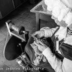 Marion Jebbink Fotografie Boerenbondmuseum openluchtmuseum Gemert Nederlandse fotograaf Dutch Photographer
