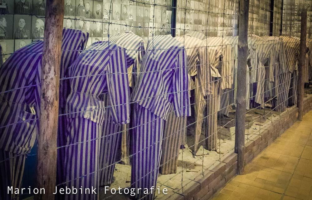 Auswitch Birkenau Polen Vernietigingskamp Marion Jebbink Nederlandse fotograaf Dutch Photographer