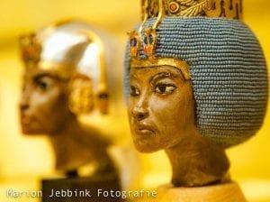 Historisch museum Leiden Marion Jebbink Fotografie Gemert Nederlandse fotograaf Dutch Photographer