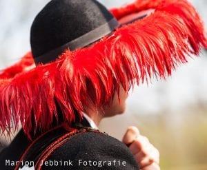 Schutterij Marion Jebbink Fotografie Gemert - Inzegening St Joris kapel Nederlandse fotograaf Dutch Photographer